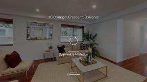 10 Donegal Crescent, Sorrento, Qld 4217 - M-Motion Real Estate 3D