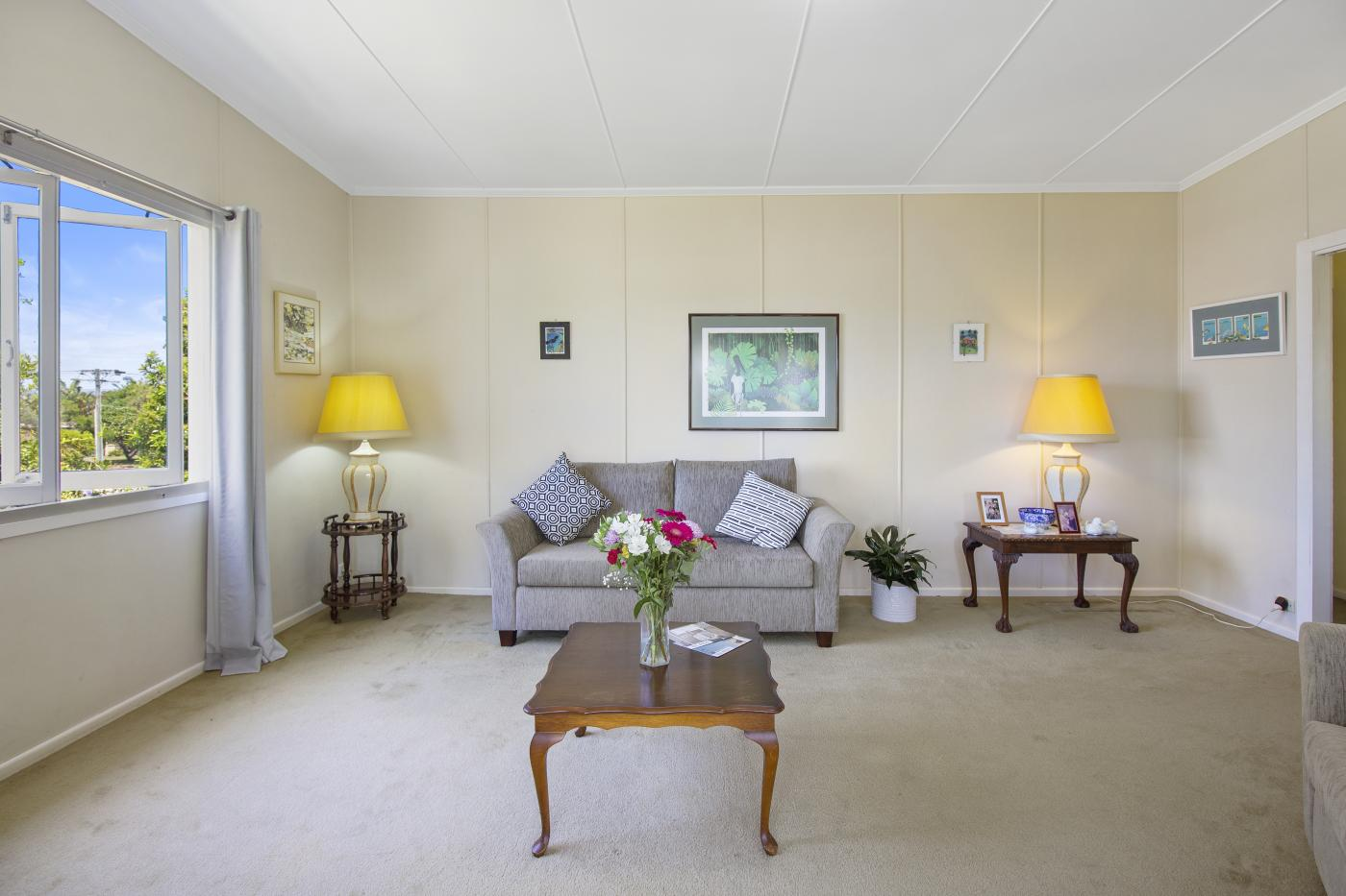22 Lotus Avenue, Hollywell, Qld, 4216 M-Motion Real Estate Kellie Bennett
