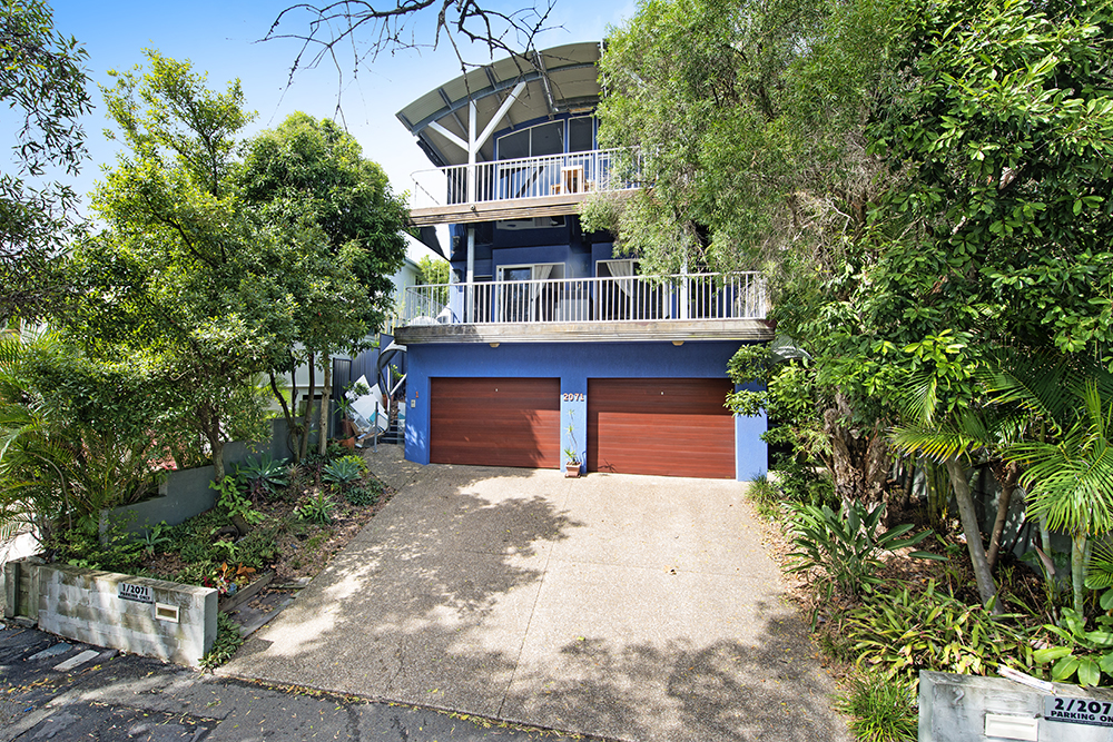 1/2071 Gold Coast Highway, Miami M-Motion Real Estate James Ford