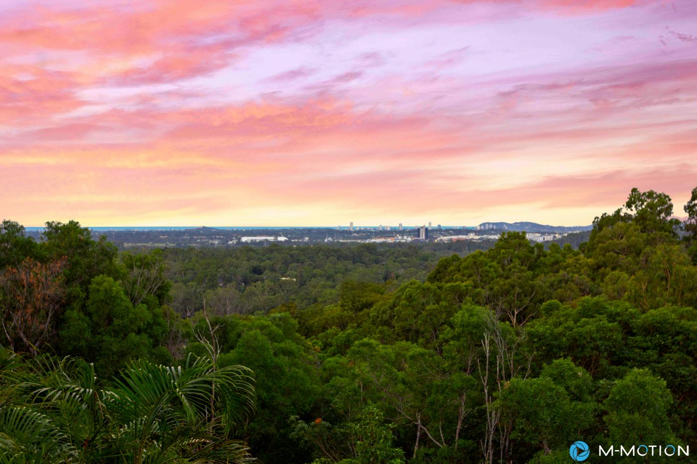 144 The Panorama, Tallai, M-Motion Real Estate James Ford