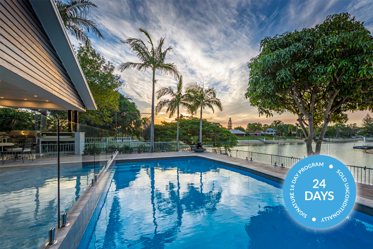 39-Park-Avenue-Broadbeach-Waters-4228-M-Motion-Real-Estate-James-Ford
