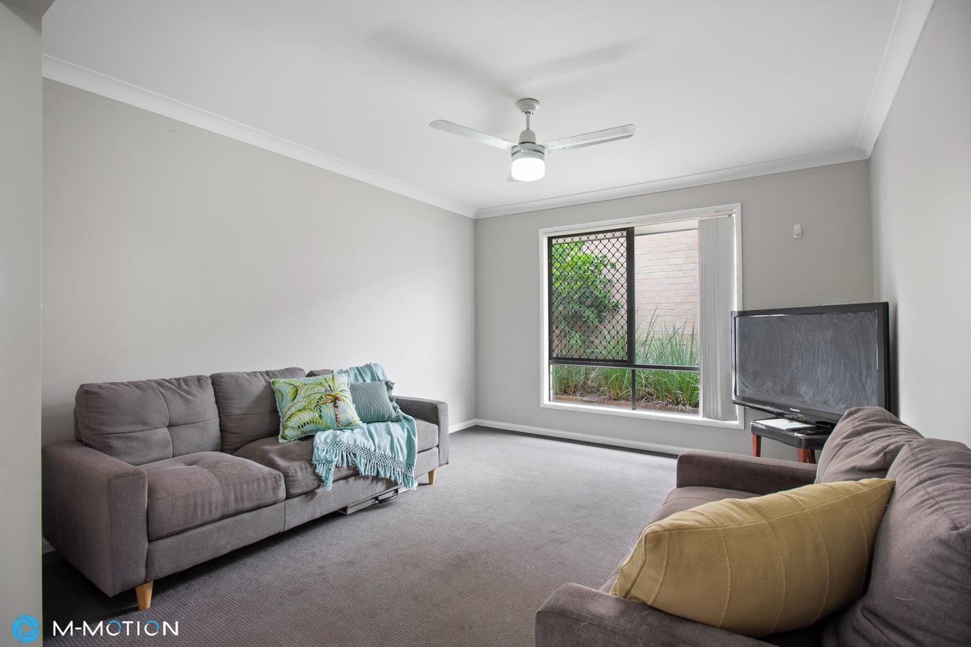 M-Motion Real Estate Agency, 14 Moogerah Boulevard, Redbank Plains, Qld 4301, Kellie Bennett Best Real Estate Agent Gold Coast