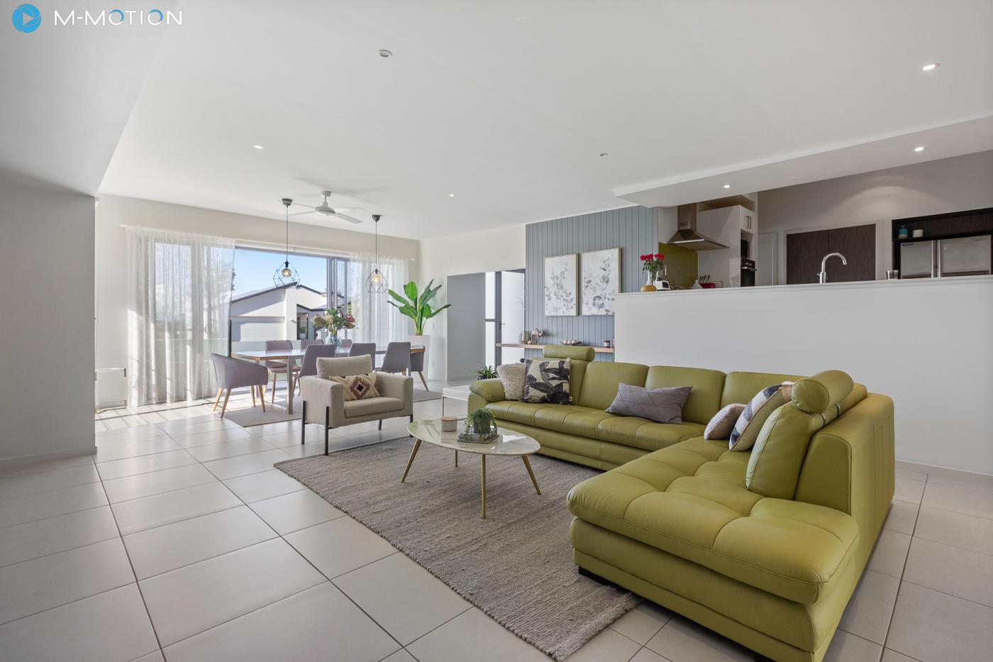 M-Motion Real Estate Agency, 27 Worchester Terrace Reedy Creek, QLD, 4227 , Peggy ford Best Real Estate Agent Gold Coast