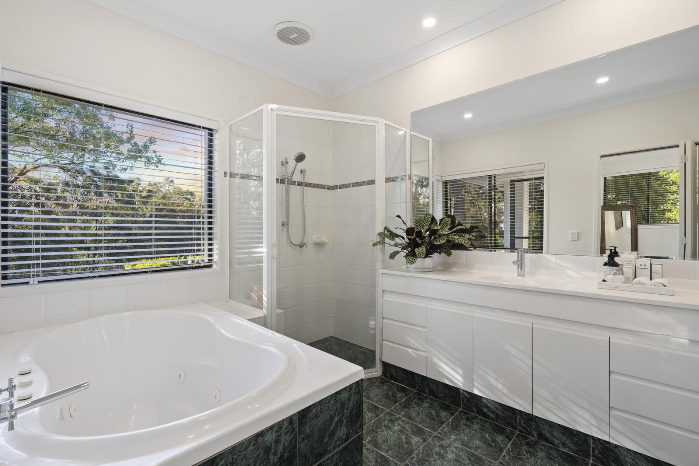 M-Motion Real Estate, 26_12 Handel Ave, Worongary, QLD, 4213, Viviane Madrieux, Best Real Estate Agent Gold Coast, Queensland Australia
