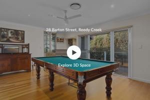 M-Motion Real Estate, 28 Barton Street, Reedy Creek, QLD, 4227, Peggy Ford, Best Real Estate Agent Gold Coast, Queensland Australia Virtual Tour