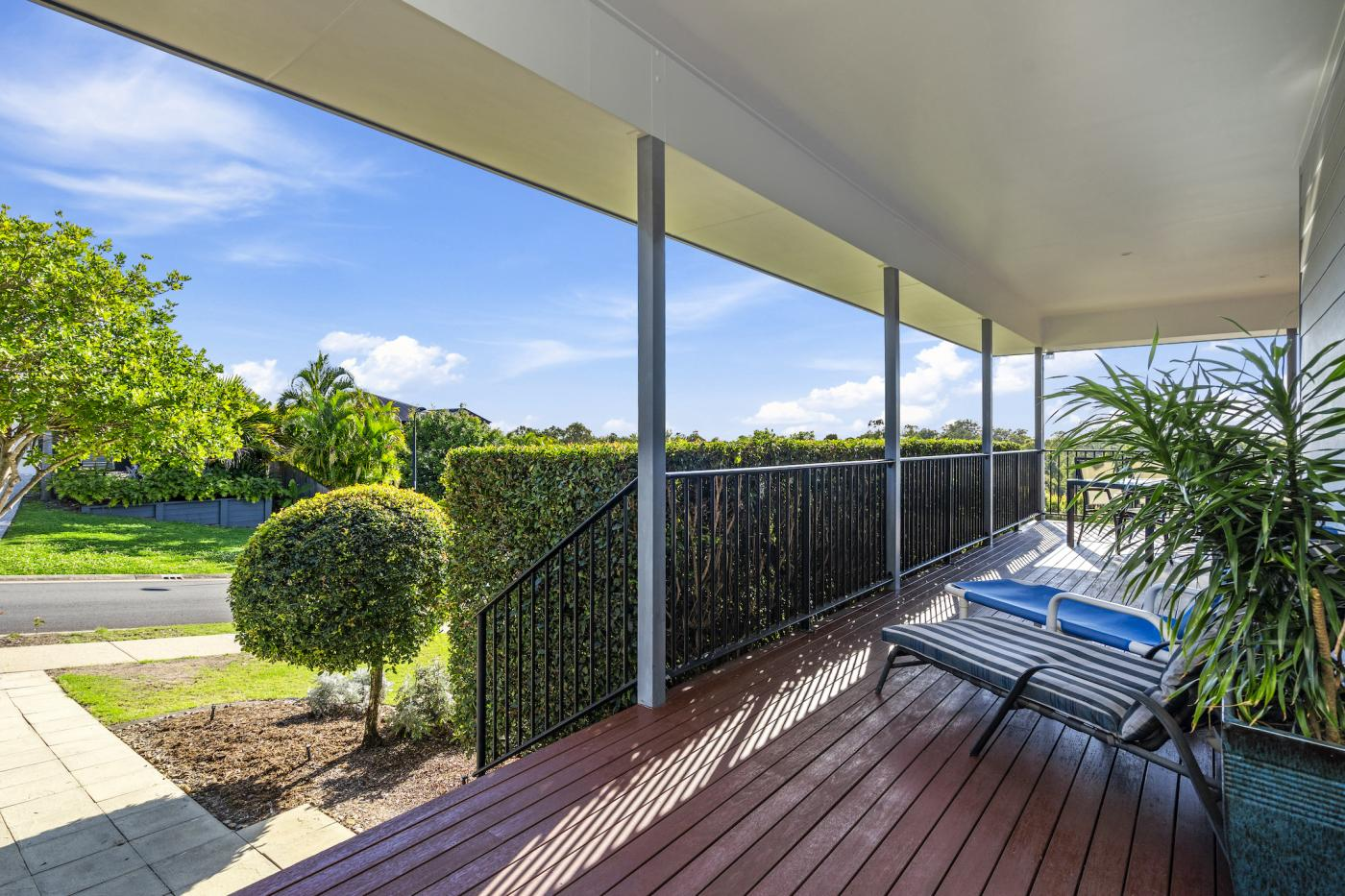 M-Motion Real Estate Agency, 28 Barton Street, Reedy Creek, Qld, 4227, Peggy Ford Best Real Estate Agent Gold Coast