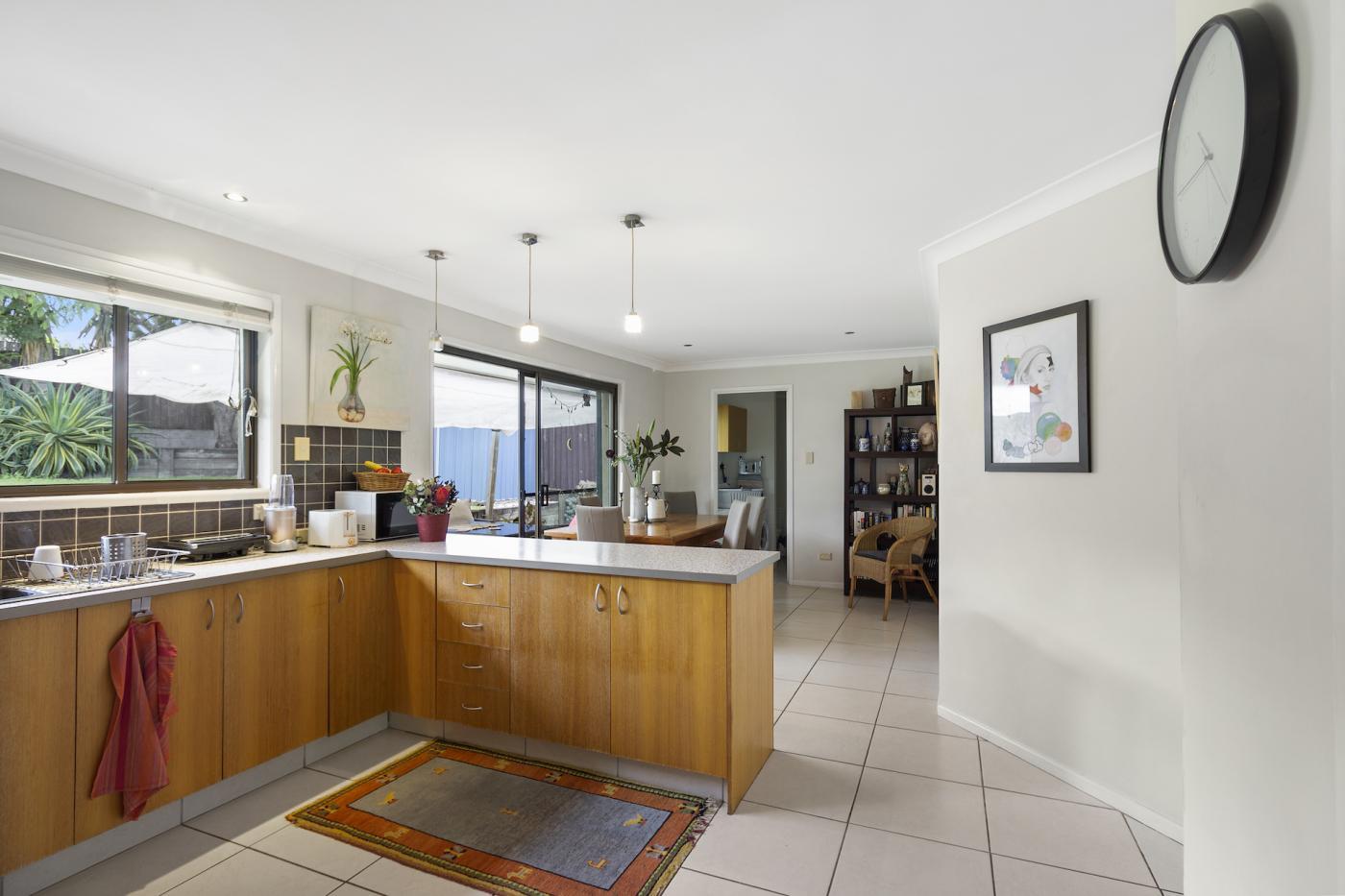 M-Motion Real Estate Agency, 4 Ketch Street, Jamboree Heights, Qld 4074, Amanda Blair Real Estate Agent